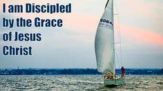 www.dgjc.org/optimism - sailing sunset