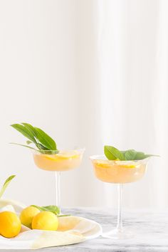 ... drinks, shots & cocktails on Pinterest | Cocktails, Gin and Margaritas