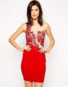 DRESSES - Short dresses L.A. Saints Cheap Sale 2018 Cheap Usa Stockist Buy Cheap Latest Collections Buy Cheap Low Shipping Nicekicks Sale Online hneTsu