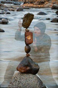 Equilibrio?
