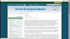 Como Abrir e Registrar uma Empresa na Prática - Formalize seu negócio at...