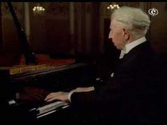 Schubert - Impromptu Op.90 N.4 (Rubinstein)