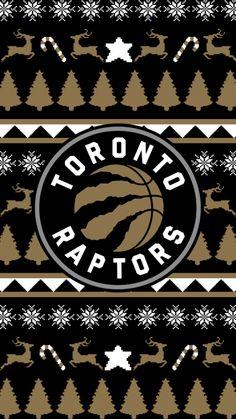 Basketball – Basketball World League Fans Houston Basketball, Basketball Art, Basketball Leagues, Toronto Raptors, Raptors Wallpaper, Drake Wallpapers, Nba League, Hypebeast Wallpaper, Ugly Christmas Sweater