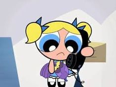 Resultado de imagem para The Powerpuff Girls icon