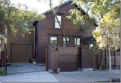 lofts americano fachadas - Pesquisa Google