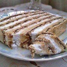 Deserti Archives - Page 5 of 22 - Mali kuhar Easy Cake Recipes, Baking Recipes, Cookie Recipes, Dessert Recipes, Torte Recepti, Kolaci I Torte, Serbian Recipes, Bulgarian Recipes, Brze Torte