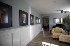 long wall decorations on pinterest long walls living room pictures