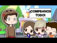Lyna Youtube, Girl Celebrities, Family Guy, Fictional Characters, Adidas Clothing, Kawaii Drawings, Pets, Cook, Musica