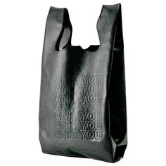 0b2b95f35a04 Cast Of Vices continues to expand their accessory line to include the now  iconic Corner Store Leather Shopper. Every bag is hand embossed and sewn in  Los ...
