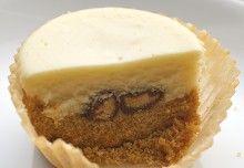 Peanut Butter Cup Blondies | Bake or Break