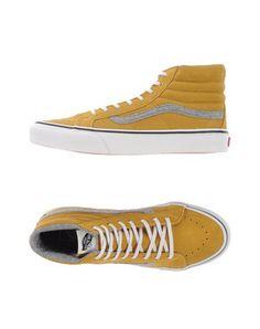 uitgezocht Vans 11139443LN Sneakers (Overige kleuren)