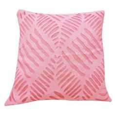 1 Piece Cutwork Pillow Cushion Cover Handmade Decorative Cutwork Cotton Throw India New :     Price: $21.99    .        Presenting you a beautiful handmade cut work pattern cotton cushion/pillow cover. This cushion cover has a superior rich look and will enhance the beauty of your room. This cushion cover has a stunning design that will catch your guest's attention right away, while it brig...Check Price >> http://gethotprice.com/appin/?t=B008KVROB4