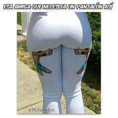 Gros Cul Push Up Jeans Femmes Stretch Sexy Maigre Blanc Jeans Femmes Femme Mince Jean Leggings