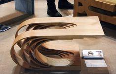 wood bending - Google Search