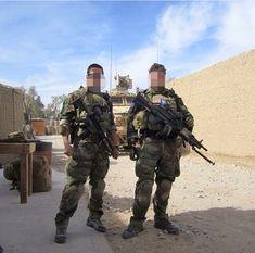 Marsoc Marines, Us Marines, Marine Recon, Marine Corps, Military Police, Usmc, Military Gear, Marine Special Forces, Marine Raiders