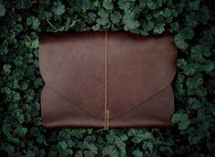 every man needs a good journal