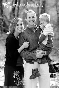 Outside Family Photography #Sedona #Black and white #familyphotography #outdoor