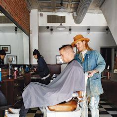 the-barbershop-fade-gq-style-0616-05.jpg