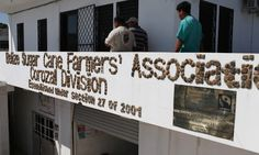 Fairtrade Farmers Spur Big Change in Child Labor – Food Tank