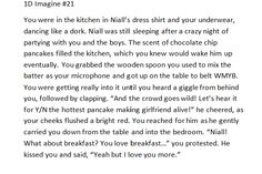 oh my god. PLEASE DEAR LORD LET THIS HAPPEN TO ME PLEASE I WILL BE A BETTER PERSON I PROMISE. <3