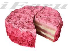 Angel's Touch Handmade Artisan Soap Cake by iFaru on Etsy, Soap Cake, Cupcake Soap, Cupcake Bakery, Handmade Candles, Handmade Soaps, Diy Bath Soaps, Cold Process Soap, Soap Recipes, Home Made Soap