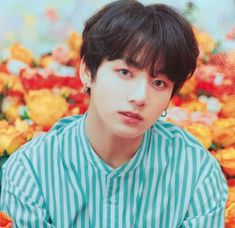 Uploaded by Imperfectly Perfect. Find images and videos about kpop, bts and jungkook on We Heart It - the app to get lost in what you love. Seokjin, Namjoon, Taehyung, Hoseok, Jungkook Jeon, Kookie Bts, Jungkook Oppa, Yoongi, Bts Bangtan Boy