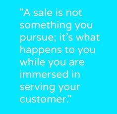 Motivational Sales Quotes To Inspire Success  Motivational