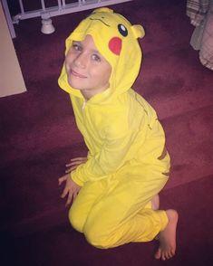 Pokemon Pajamas, Pikachu, Walmart, Running, Happy, Instagram, Keep Running, Why I Run, Ser Feliz