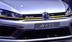 ps: VW Golf R400 PS: 0-100 in 3.9 seconds, Top Speed 2...
