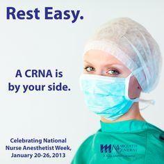 Nurse Anesthetists  Makes Me Lol    Nurse Anesthetist