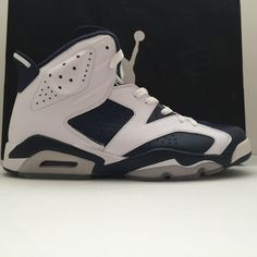 nike air force jordan - 1000+ images about Kicks on Pinterest | Nike Lebron, Air Jordans ...
