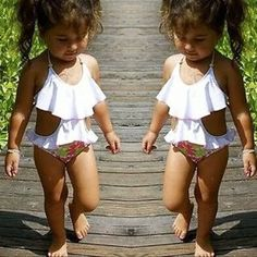 Just in Time for Memorial Day Weekend. This monokini is a must for your little girl. Available 18 months to size 6 #karma #fashion #bellblvd #astoria #whitestone #longisland #stylist #celebrity #celebritystylist #wantmylook #nyc #dress #queens #kidswear #childrenswear #kids #kidsfashion #birthday #shopping #instafamous http://tipsrazzi.com/ipost/1520457808481494341/?code=BUZwFIygiVF