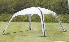 Kampa - Air shelter 400