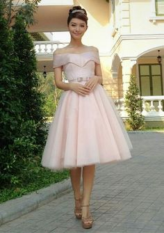 Sirens Amp Starlets 《vestidos》 Formal Dresses Dresses