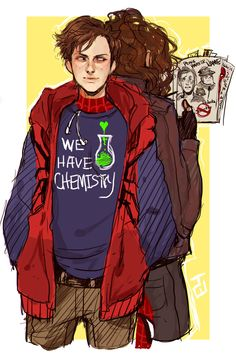 Shared by Find images and videos about art, Marvel and mj on We Heart It - the app to get lost in what you love. Marvel Dc Comics, Marvel Avengers, Marvel Fan Art, Marvel Jokes, Marvel Funny, Spiderman, Marvel Cinematic Universe, Character Design, Fan Art
