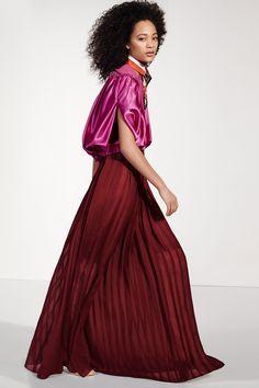 https://www.vogue.com/fashion-shows/pre-fall-2018/louis-vuitton/slideshow/collection#12