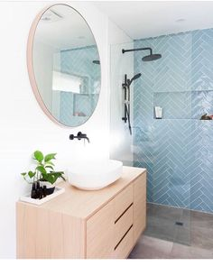 Best Of Small Bathroom Tile Concept Living Room Ideas Of Small Bathroom Fl .Best Of Small Bathroom Tile Concept Living Room Ideas Of Small Bathroom Tile Ideas PhotoBathroom Tiles - Rock My Style Wood Bathroom, Bathroom Colors, Bathroom Flooring, Bathroom Faucets, Small Bathroom, Bathroom Ideas, Bathroom Black, Mirror Bathroom, Bathroom Designs