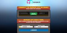 avakin-life-hack