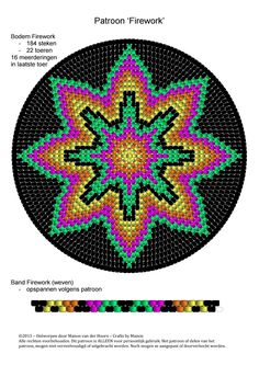 Wayuu Mochila bottom Tapestry Crochet Patterns, Crochet Mandala Pattern, Crochet Chart, Mochila Crochet, Crochet Tote, Crochet Purses, Native Beadwork, Native American Beadwork, Peyote Patterns