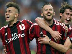 πάμε στοίχημα προβλέψεις και αναλύσεις αγώνων για την Serie A στην Ιταλία.