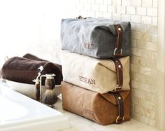 345 Personalized Toiletry Travel Bag for by SivaniDesignsShop Handmade  Groomsmen Gifts, Groomsman Gifts 5be3b89cf2
