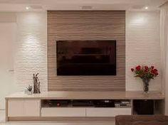 Imagen Relacionada. Tv Unit DesignHome TheatersTv UnitsHome Ideas3d ...