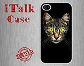 http://www.etsy.com/shop/iTalkCase?section_id=14455711&page=2