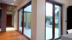 http://www.lodiintenda.com/?p=490 serramenti in legno e alluminio