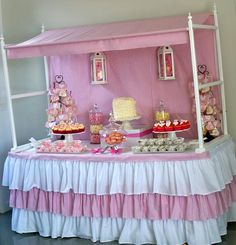 Google Image Result for http://m5.paperblog.com/i/23/233777/a-pretty-pink-and-white-whimsical-themed-part-L-0yfffq.jpeg