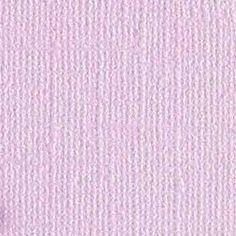 Cardstock Bling Bazzill - Infatuation - 601
