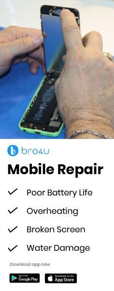 Broken Screen, Shopping Near Me, Online Mobile, Mobile Phone Repair, Repair Shop, Screen Replacement, Books Online