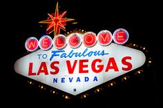 Las Vegas loved it so much I went several times!