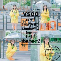 Vsco Photography, Photography Lessons, Photography Editing, Vsco Cam Filters, Vsco Filter, Filter Camera, Vsco Effects, Vsco Themes, Photoshop Filters