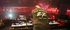 Carl Cox - Music is Revolution closing party. Space Ibiza 😢